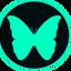 __BND price logo