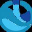 __BPT price logo