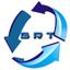 __BRT price logo
