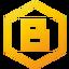 __BXC price logo
