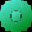 __CBC price logo