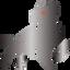 __CBT price logo