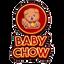 __CHOW price logo