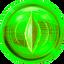 __CHT price logo