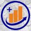 __COMP price logo