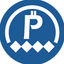__CPC price logo