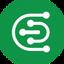 __CTC price logo
