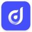 __DEC price logo