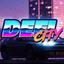 __DFC price logo