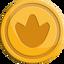 __DINO price logo