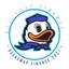 __DUCK price logo
