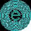 __ECO price logo