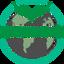 __ECT price logo