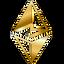 __ETM price logo
