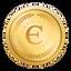 __EVN price logo