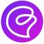 __FAN price logo