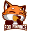 __FOX price logo