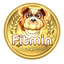__FTM price logo