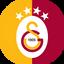 __GAL price logo