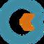 __GMT price logo