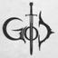 __GOD price logo