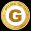__GOLD price logo