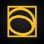 __GRT price logo