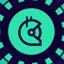 __GTC price logo