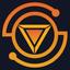 __ICE price logo