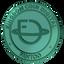 __KDC price logo