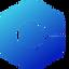 __KEY price logo