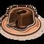 __LAVA price logo