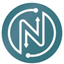 __NFT price logo