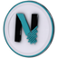 __NXT price logo