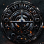 __ONE price logo