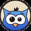 __OWL price logo