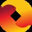 __PHX price logo
