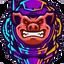 __PIGGY price logo