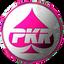 __PKR price logo