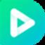 __PLA price logo