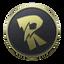 __RAI price logo