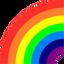__RAINBOWTOKEN price logo