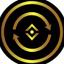 __RARE price logo