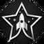 __SBD price logo