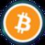 __SBTC price logo