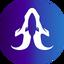 __SGT price logo