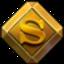 __SOUL price logo