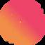 __SPACE price logo