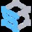 __STACK price logo