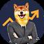 __STONK price logo